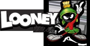 Looneyverse